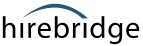 Applicant Tracking Candidate Management Hiring Systems by Hirebridge